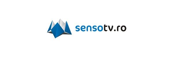 SensoTV