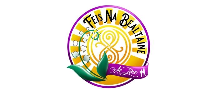 Feis Na Bealtaine Online Feis 2021