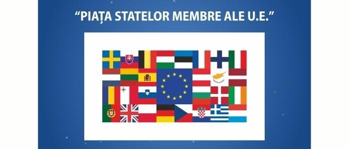 Ziua Europei 2018