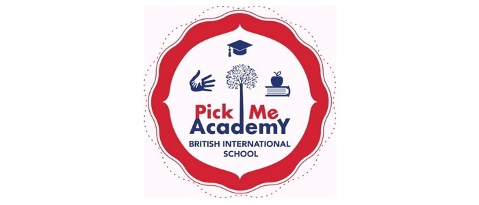 Workshop la Pick Me Academy