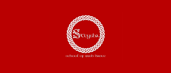 STEYsha School of Irish Dance