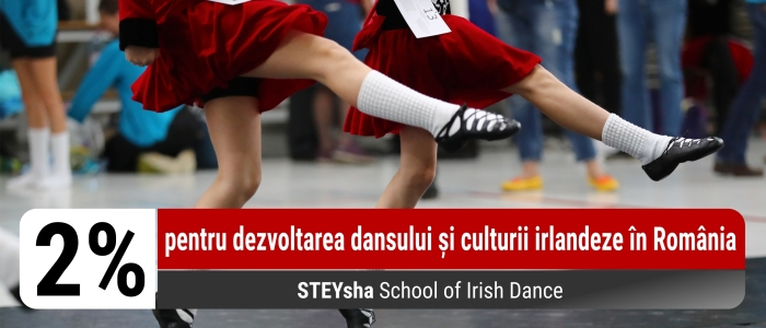 2% STEYsha