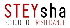 STEYsha School of Irish Dance
