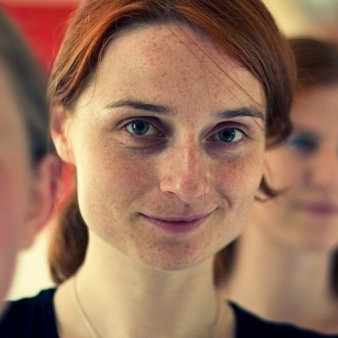 Anna Tillak