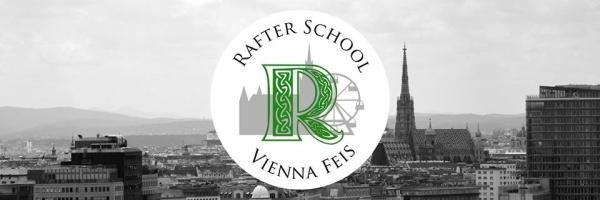 Rafter School Vienna Feis 2017