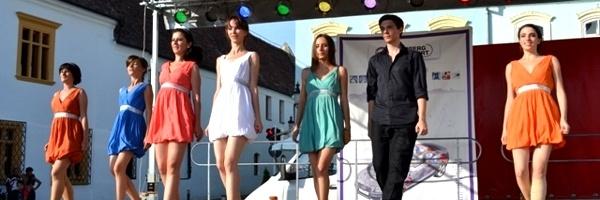 STEYsha la diverse evenimente în 2012