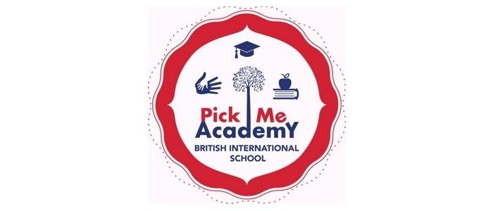 Workshop la Pick Me Academy